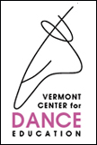 http://www.vermontcenterfordanceducation.com